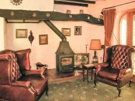 Rosehill Manor - Shropshire - 11281 - thumbnail photo 8