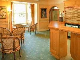 Rosehill Manor - Shropshire - 11281 - thumbnail photo 9