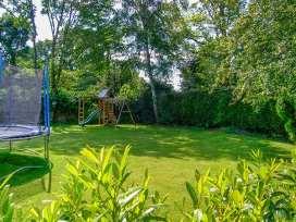Rosehill Manor - Shropshire - 11281 - thumbnail photo 35