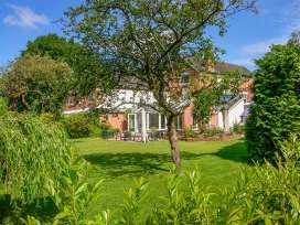 Rosehill Manor - Shropshire - 11281 - thumbnail photo 37