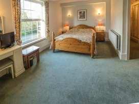 Rosehill Manor - Shropshire - 11281 - thumbnail photo 15