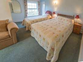 Rosehill Manor - Shropshire - 11281 - thumbnail photo 19
