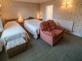 Rosehill Manor - Shropshire - 11281 - thumbnail photo 20