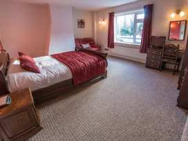 Rosehill Manor - Shropshire - 11281 - thumbnail photo 21