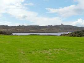 Cefn Farm Cottage - Anglesey - 11306 - thumbnail photo 10