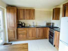 Cefn Farm Cottage - Anglesey - 11306 - thumbnail photo 6