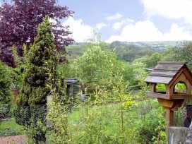 Wychwood - Whitby & North Yorkshire - 1131 - thumbnail photo 15