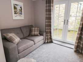 Raven Cottage - Yorkshire Dales - 11338 - thumbnail photo 3