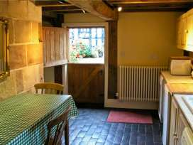 Courtyard Cottage - Shropshire - 11346 - thumbnail photo 5