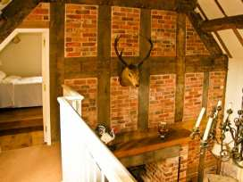 Courtyard Cottage - Shropshire - 11346 - thumbnail photo 9