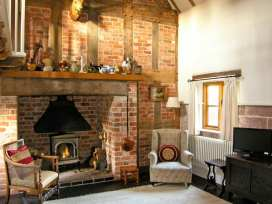 Courtyard Cottage - Shropshire - 11346 - thumbnail photo 2