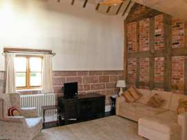 Courtyard Cottage - Shropshire - 11346 - thumbnail photo 3