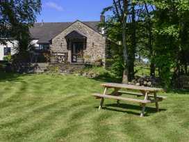 Lynher Cottage - Cornwall - 11437 - thumbnail photo 11