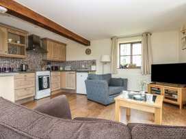 Lynher Cottage - Cornwall - 11437 - thumbnail photo 3