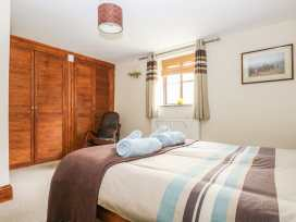 Lynher Cottage - Cornwall - 11437 - thumbnail photo 9