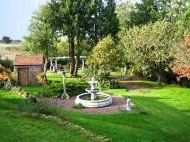 Shells Cottage - Somerset & Wiltshire - 11459 - thumbnail photo 22