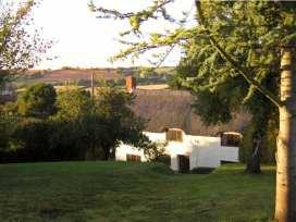 Shells Cottage - Somerset & Wiltshire - 11459 - thumbnail photo 23