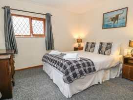 Shells Cottage - Somerset & Wiltshire - 11459 - thumbnail photo 18