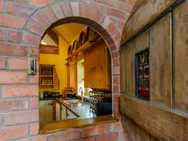 The Granary - Shropshire - 1146 - thumbnail photo 2