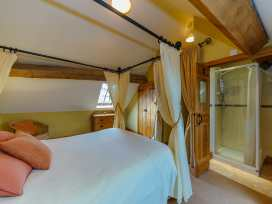 The Granary - Shropshire - 1146 - thumbnail photo 13