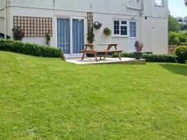 Garden Flat - Cornwall - 11470 - thumbnail photo 14