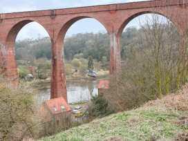 Waddleduck - Whitby & North Yorkshire - 11492 - thumbnail photo 12