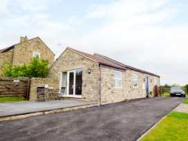 South Byre - Yorkshire Dales - 11501 - thumbnail photo 12
