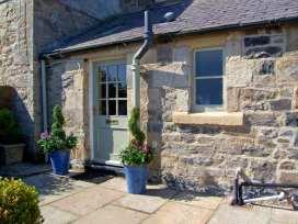 Rock Mill Cottage - Northumberland - 1153 - thumbnail photo 2