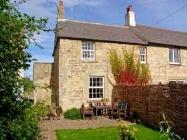 Rock Mill Cottage - Northumberland - 1153 - thumbnail photo 11