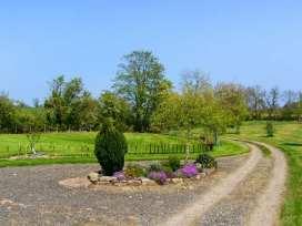 Rock Mill Cottage - Northumberland - 1153 - thumbnail photo 12