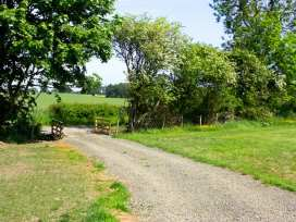 Rock Mill Cottage - Northumberland - 1153 - thumbnail photo 13