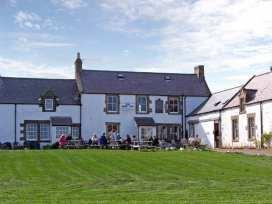 Rock Mill Cottage - Northumberland - 1153 - thumbnail photo 18