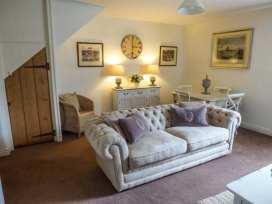 Rock Mill Cottage - Northumberland - 1153 - thumbnail photo 5