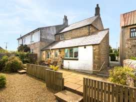 Rock Mill Cottage - Northumberland - 1153 - thumbnail photo 6