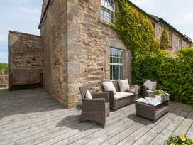 Rock Mill Cottage - Northumberland - 1153 - thumbnail photo 8