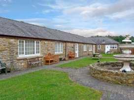 Goldfinch - Northumberland - 11690 - thumbnail photo 8