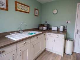 Goldfinch - Northumberland - 11690 - thumbnail photo 5