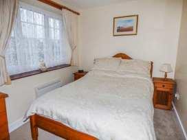Goldfinch - Northumberland - 11690 - thumbnail photo 6