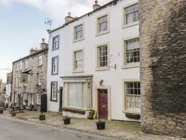 The Bolt Hole - Yorkshire Dales - 11758 - thumbnail photo 1