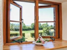 Hartland View - Devon - 11786 - thumbnail photo 3
