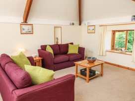 Hartland View - Devon - 11786 - thumbnail photo 5