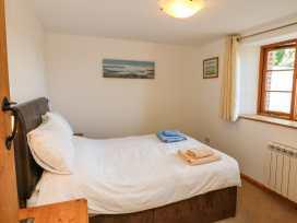 Hartland View - Devon - 11786 - thumbnail photo 8