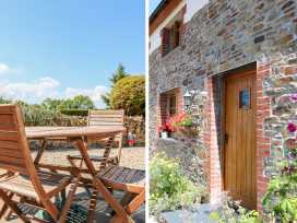 Lundy View Cottage - Devon - 11793 - thumbnail photo 1