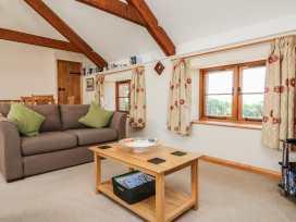 Lundy View Cottage - Devon - 11793 - thumbnail photo 6