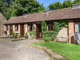 Spinney Retreat - Shropshire - 1191 - thumbnail photo 14