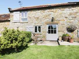 Honey Bee Cottage - Whitby & North Yorkshire - 1195 - thumbnail photo 13