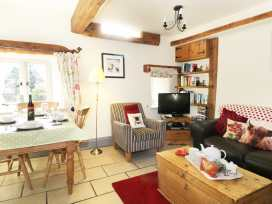 Honey Bee Cottage - Whitby & North Yorkshire - 1195 - thumbnail photo 3