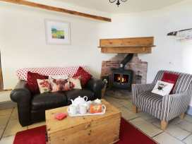 Honey Bee Cottage - Whitby & North Yorkshire - 1195 - thumbnail photo 4