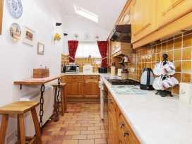 Hollyhedge Cottage - Norfolk - 12091 - thumbnail photo 8