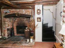 Hollyhedge Cottage - Norfolk - 12091 - thumbnail photo 7